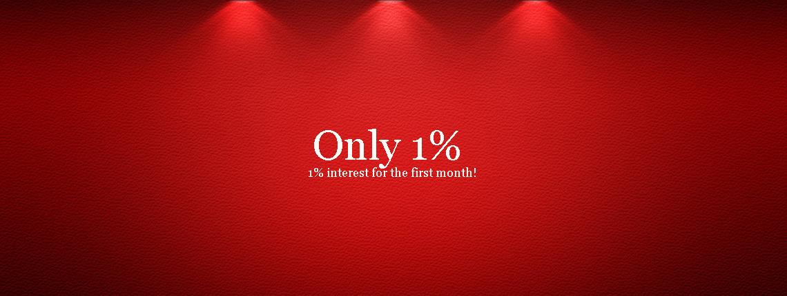 1-percent-interest-pawnshop