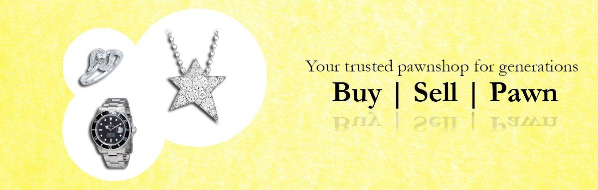 Diamond-&-Rolex