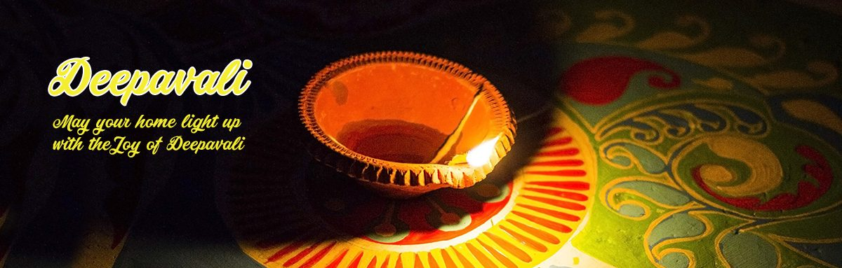 Diwali-2